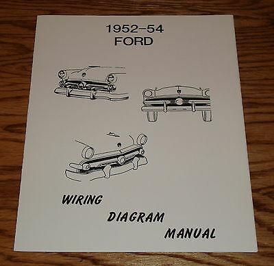 [NRIO_4796]   ZY_4378] 1954 Ford Crestline Wiring Diagram Free Diagram   1954 Ford Car Wiring Diagram      Rimen Omit Nizat Lotap Kapemie Ivoro Wned Oliti Hopad Mepta Mohammedshrine  Librar Wiring 101