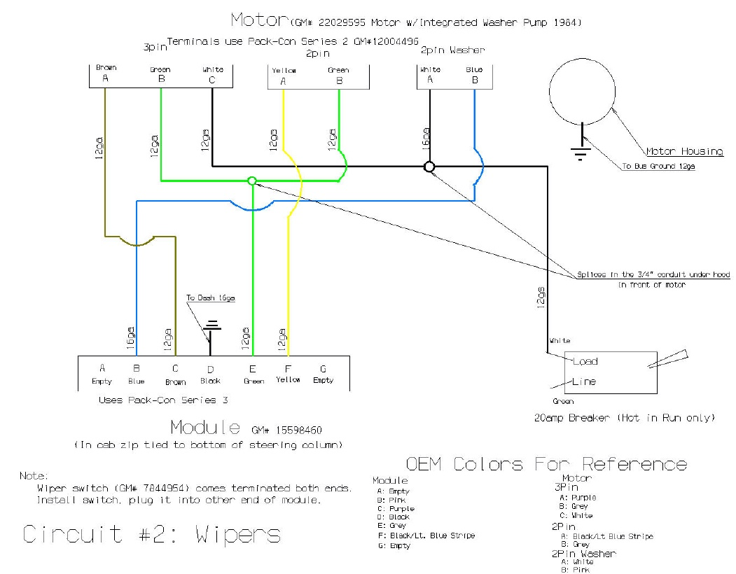 [DIAGRAM_34OR]  S10 Steering Wiring Diagram Wiring Diagram For 1984 Chevy Truck -  sinchan.29.allianceconseil59.fr | 1984 Gmc Truck Wiring Diagram |  | sinchan.29.allianceconseil59.fr