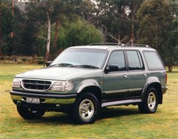 Prime Problems And Recalls Ford Explorer 1996 01 Wiring Cloud Hisonepsysticxongrecoveryedborg