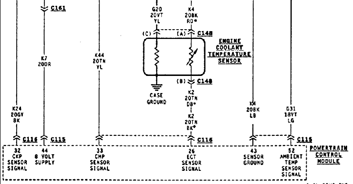 1997 Dodge Neon Wiring Diagram from static-cdn.imageservice.cloud
