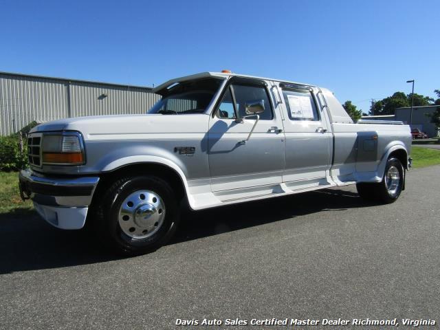 [XOTG_4463]  FO_1197] 1996 Ford F 350 Sel Schematic Wiring | 96 Ford Diesel Starter Wiring |  | Aspi Hendil Denli Ntnes Xeira Mohammedshrine Librar Wiring 101