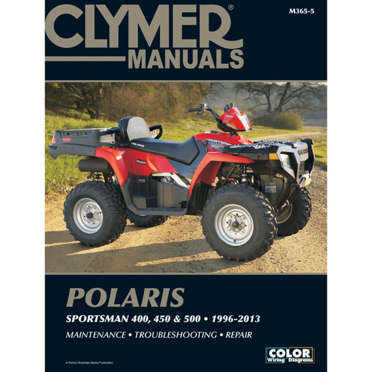 Auto Parts and Vehicles 9924870 2012 2014 Polaris Sportsman 400 ...