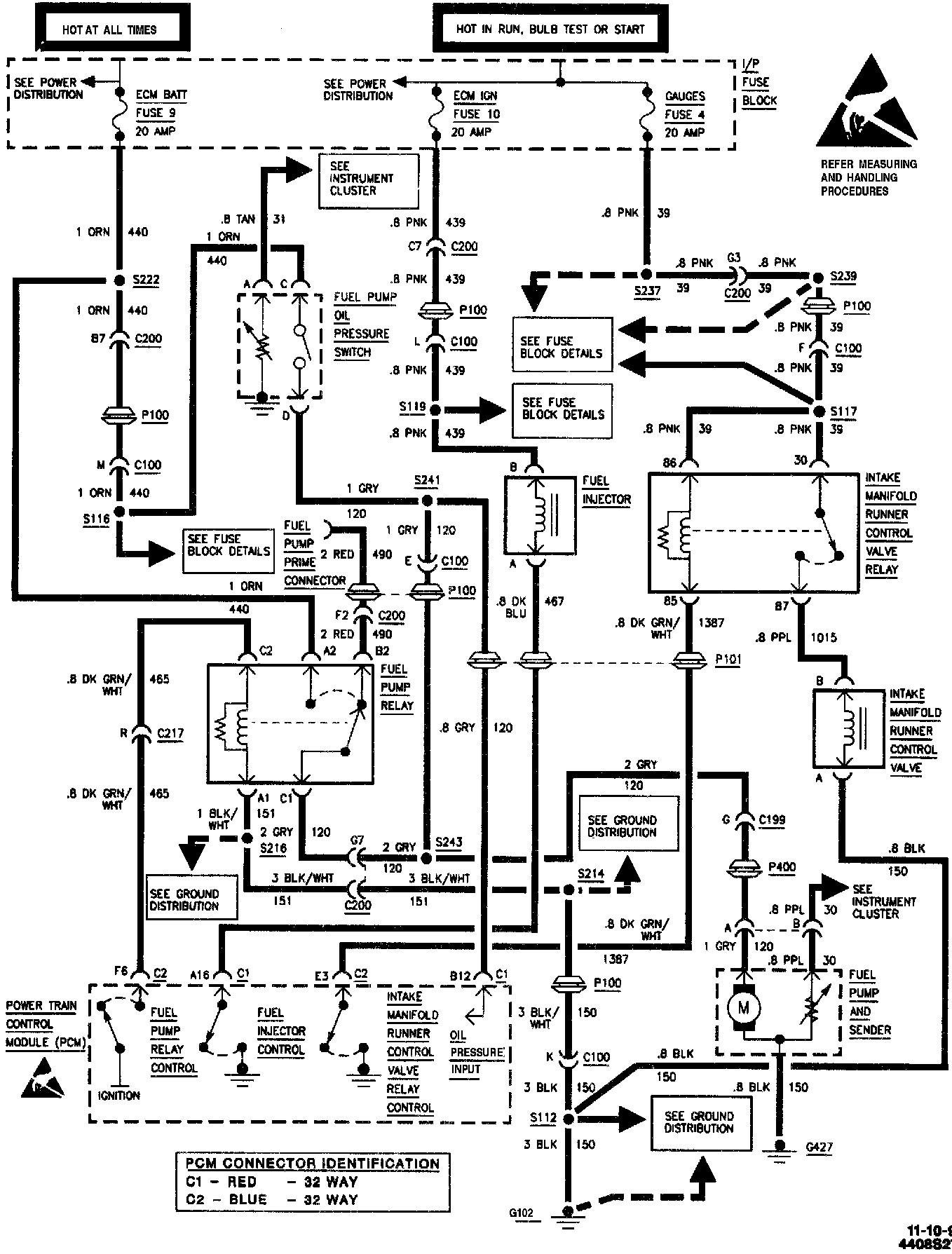 [SCHEMATICS_4NL]  ES_9163] 1996 Chevy Silverado Wiring Diagram Free Diagram | 2001 Blazer Trailer Wiring Diagram |  | Zidur Tobiq Olyti Spoat Usnes Botse Kargi Eatte Hisre Hendil Mohammedshrine  Librar Wiring 101