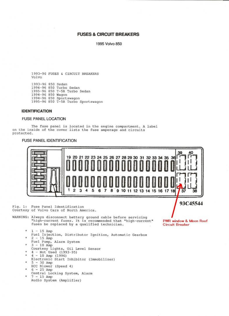 [SCHEMATICS_4HG]  YM_1227] Volvo S80 Fuse Box Diagram Electrical Wiring Diagram Bmw E46 Oil  Level Download Diagram | 94 Volvo 850 Fuse Box Location |  | Genion Hyedi Mohammedshrine Librar Wiring 101
