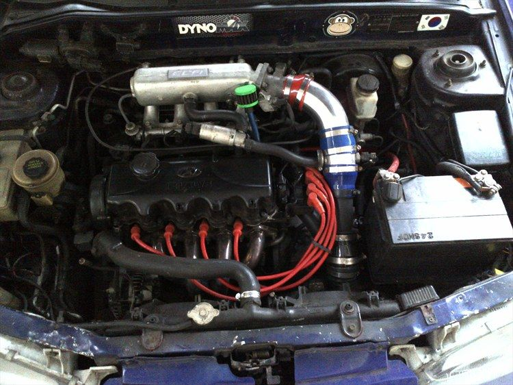 Miraculous Pin By Usedpartx On Used Engines Used Engines Hyundai Accent Wiring Cloud Onicaxeromohammedshrineorg