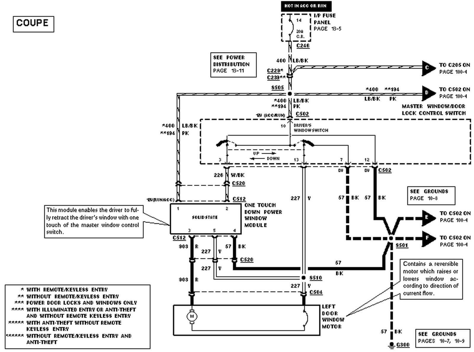 [DIAGRAM_5FD]  XS_2211] Control Wiring Diagram Besides Ford Mustang Radio Wiring Diagram  Download Diagram | Ford Mustang Power Window Wiring Schematic |  | Hison Opein Mohammedshrine Librar Wiring 101