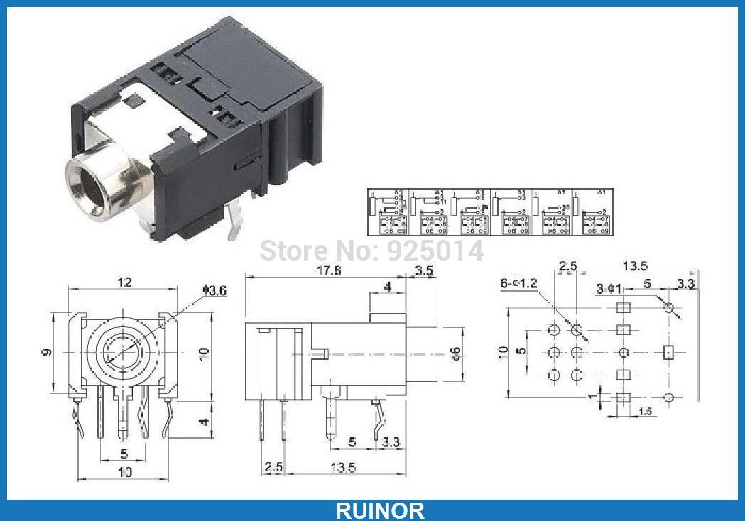 EV_6435] 3 5 Mm Stereo Jack Plug WiringXempag Ginia Pead Capem Mohammedshrine Librar Wiring 101