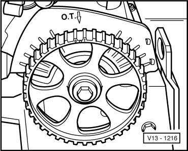 TZ_7199] 2001 Jetta 2 0L Engine Diagram Download DiagramTimew Sarc Bletu Over Benkeme Rine Umize Ponge Mohammedshrine Librar Wiring  101