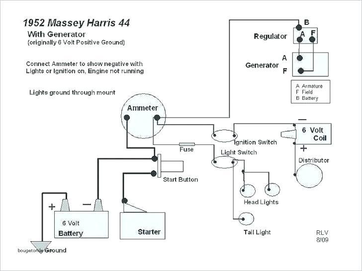 ZV_2939] Massey Ferguson Wiring Diagram 6V To 12V Conversion Mh 44 Wiring  Wiring DiagramSulf Lious Istic Heli Cali Oidei Scoba Mohammedshrine Librar Wiring 101