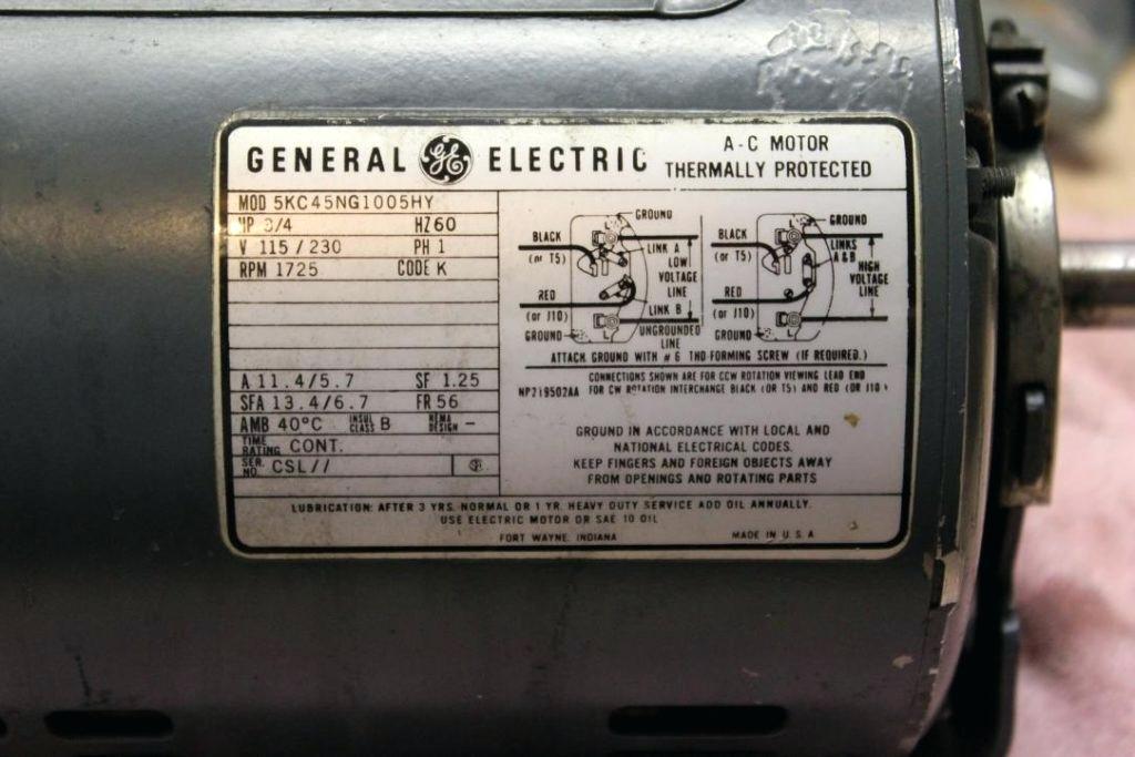 Ge Motor Wiring Schematics - 100 Watt Metal Halide Ballast Wiring Diagram -  ad6e6.cukk.jeanjaures37.fr   Ge Motor Wiring Schematics      Wiring Diagram Resource