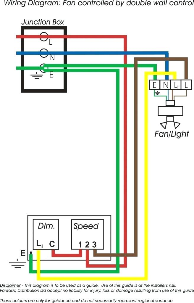 Zh 2531 Battery Selector Switch Wiring Diagram Perko Battery Switch Wiring Wiring Diagram