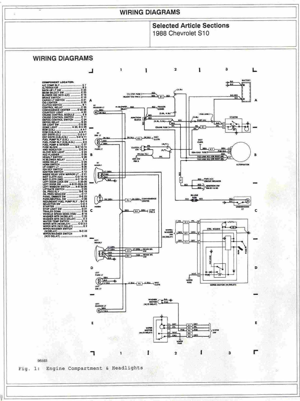 [DHAV_9290]  EB_2109] 94 Eldorado Turn Signal Wiring Diagram Wiring Diagram Photos For  Wiring Diagram | 2001 Cadillac Eldorado Wiring Harness |  | Epete Elae Icaen Onom Embo Adit Ologi Lave Synk Cette Mohammedshrine Librar  Wiring 101