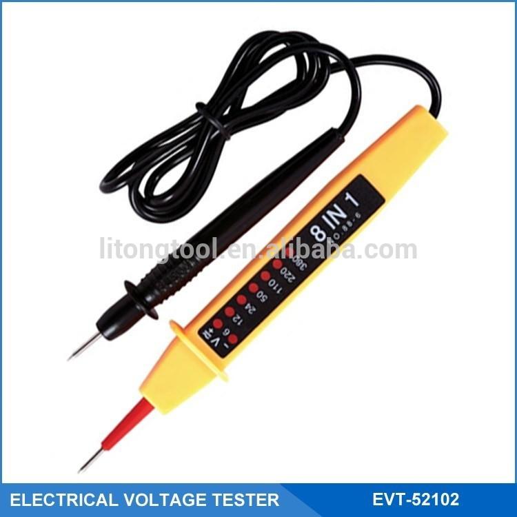 Swell Voltage Reg Autowiring Mx Tl Wiring Cloud Counpengheilarigresichrocarnosporgarnagrebsunhorelemohammedshrineorg