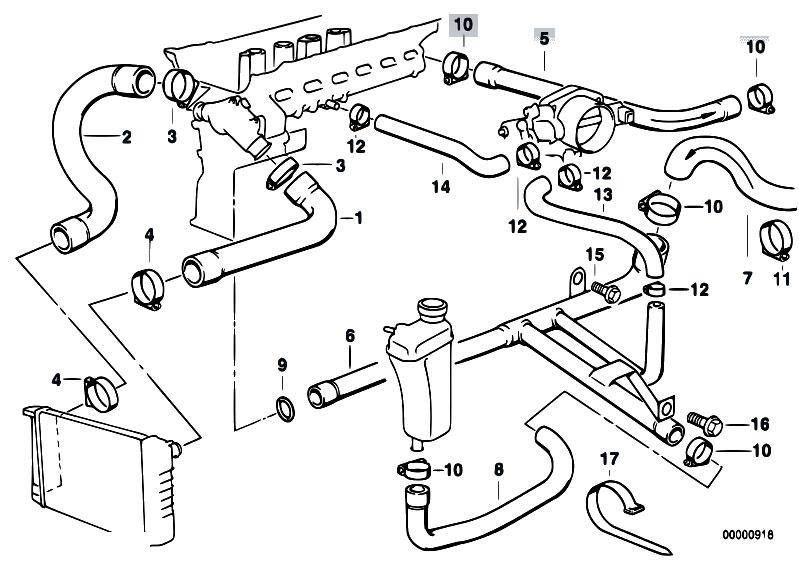 sd_2172] engine cooling system diagram http wwwestorecentralcom bmwparts  free diagram  aeocy wned ponge romet dness xortanet emba mohammedshrine librar wiring 101