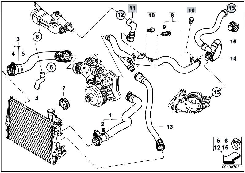 1997 Bmw 318ti Engine Diagram 2 Ways Switch Wiring Diagram Impalafuse Yenpancane Jeanjaures37 Fr