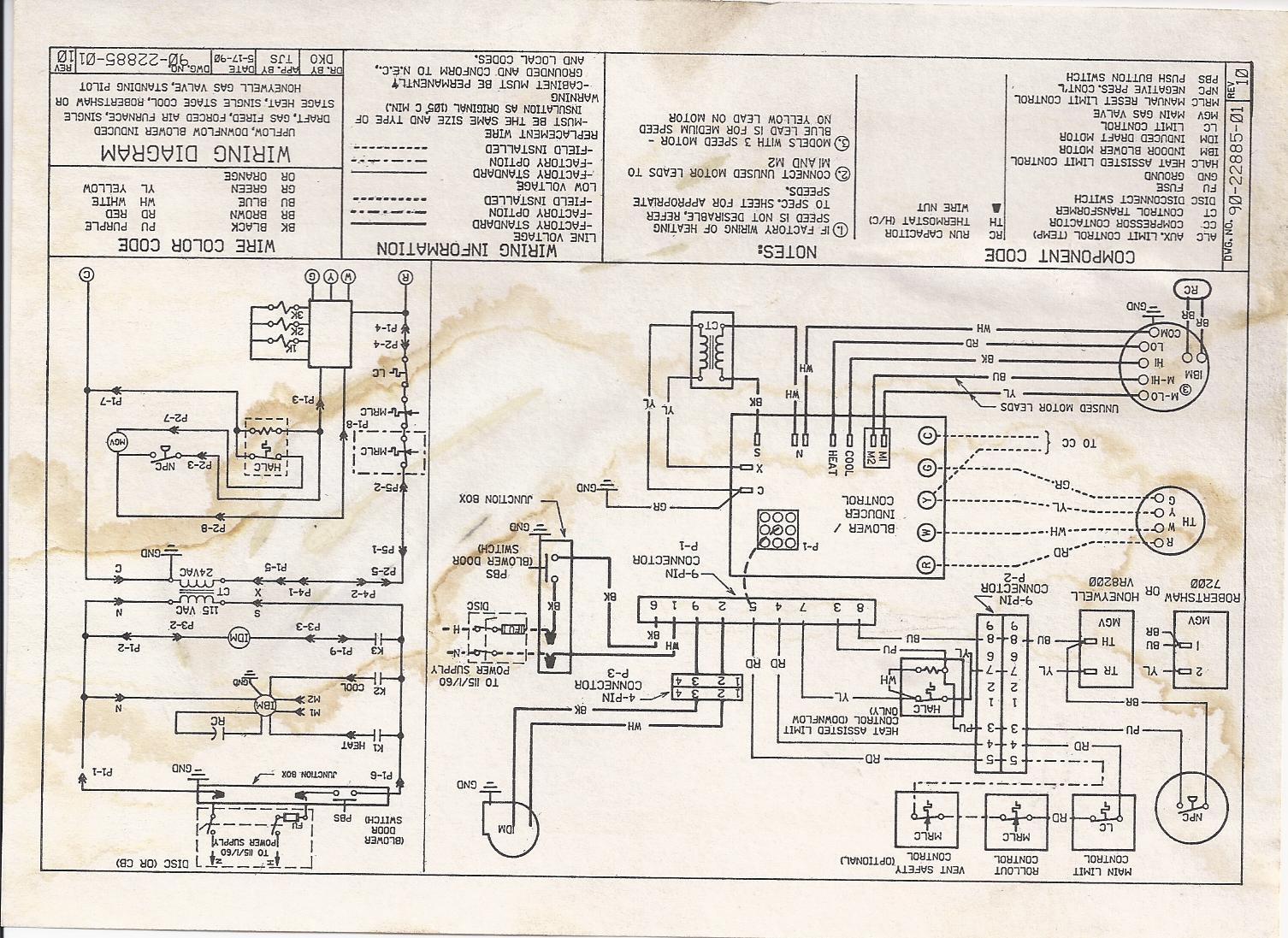 [SCHEMATICS_4FD]  CY_5294] Heat Pump Control Wiring Diagram Get Free Image About Wiring  Diagram Download Diagram | Intertherm Diagram Electric Wiring Furnace A793523 |  | Eumqu Stic Subc Mentra Oper Etic Hylec Astic Anist Xolia Mohammedshrine  Librar Wiring 101