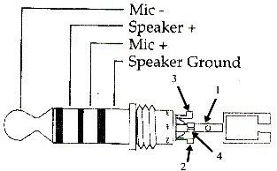 speaker 3.5mm jack wiring diagram et 8532  3 5mm headphone jack wiring free diagram  3 5mm headphone jack wiring free diagram