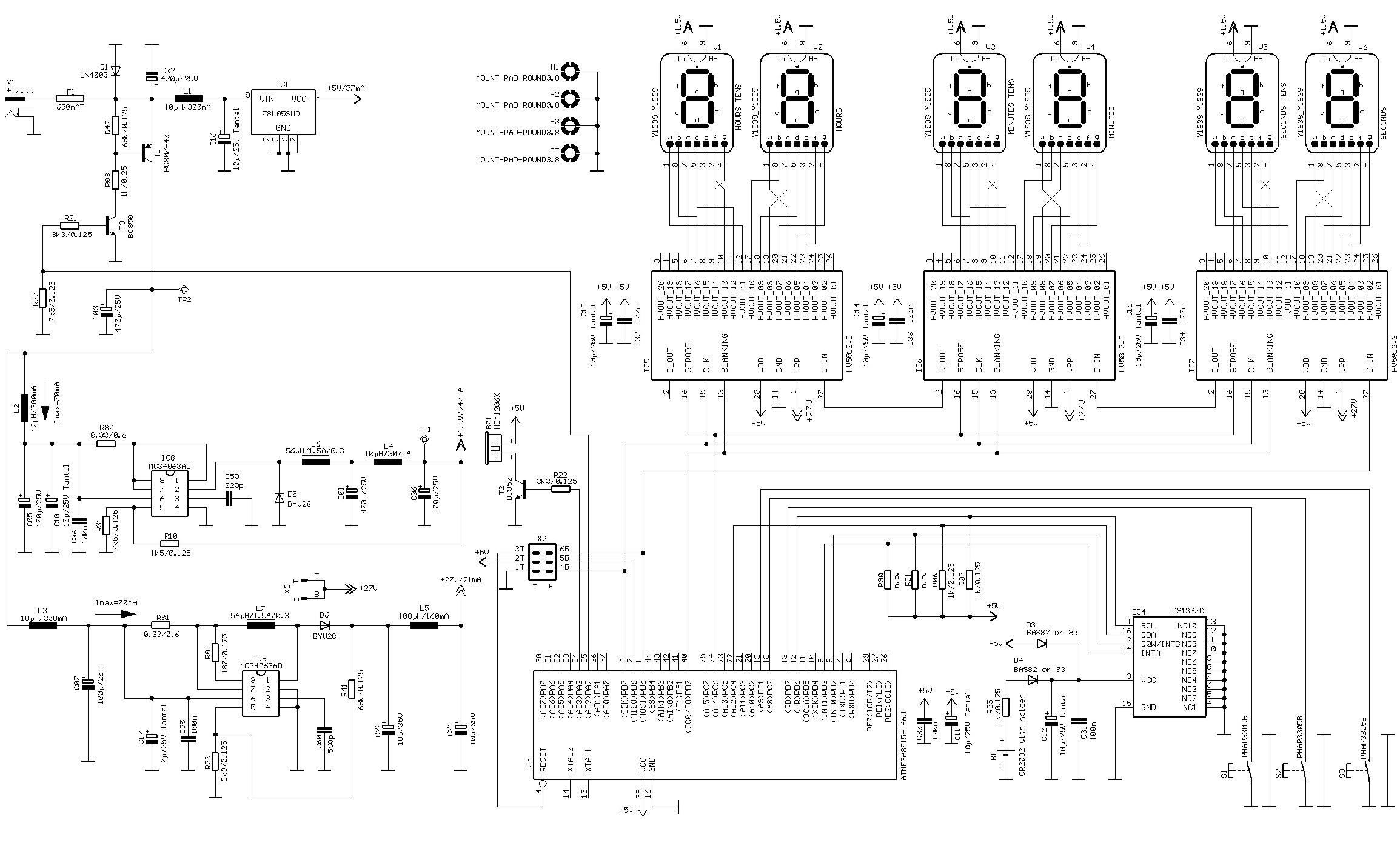 [TBQL_4184]  WS_4301] Ats021 Wiring Diagram Free Diagram | Kurzweil Wiring Diagram |  | Itis Stre Over Marki Xolia Mohammedshrine Librar Wiring 101