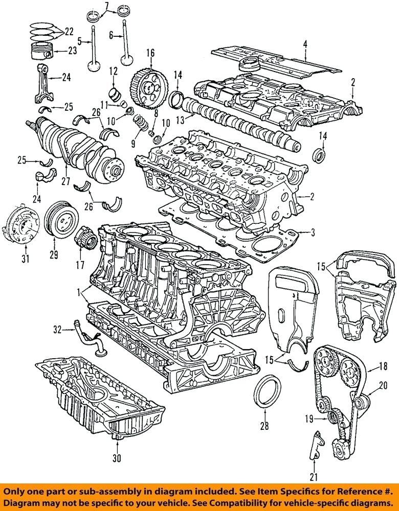 tk_2412] also 2004 volvo xc90 serpentine belt diagram on 98 s70 engine  diagram download diagram  atolo tobiq wigeg mohammedshrine librar wiring 101