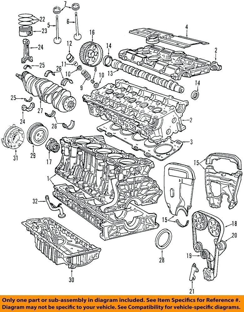 2001 Volvo S40 Engine Diagram - Wiring Diagram Text name-river -  name-river.albergoristorantecanzo.itname-river.albergoristorantecanzo.it