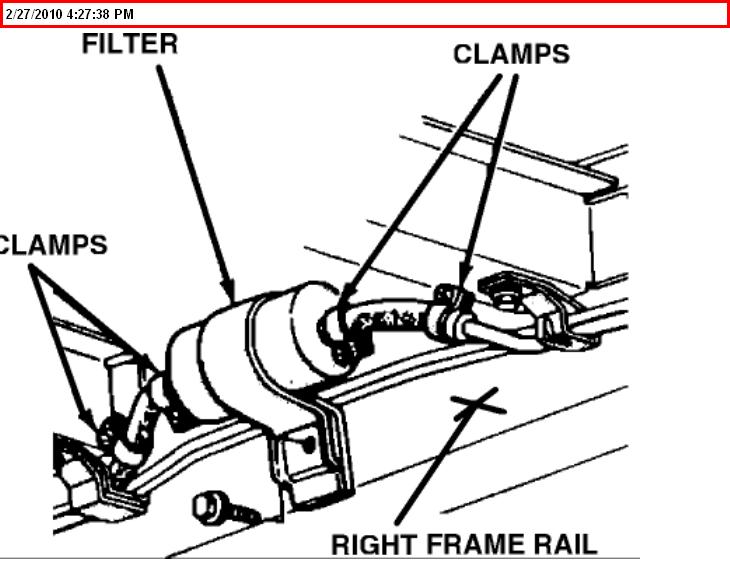 Pt Cruiser Fuel Filter Location Wiring Diagram Carve Usage Carve Usage Agriturismoduemadonne It