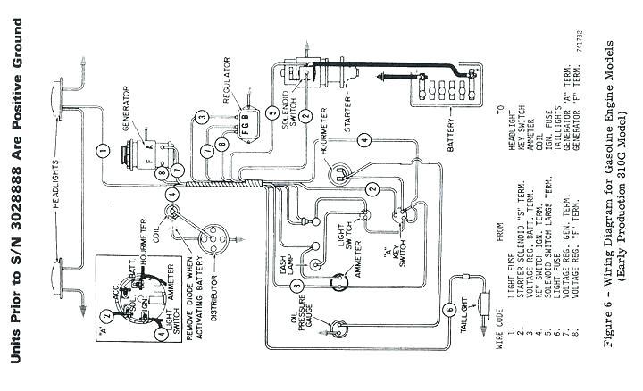 mf 175 wiring diagram - 78 kz650 wiring diagram for wiring diagram  schematics  wiring diagram schematics