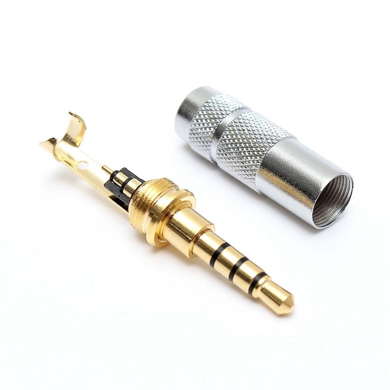 ye8889 female stereo headphone jack wiring diagram free