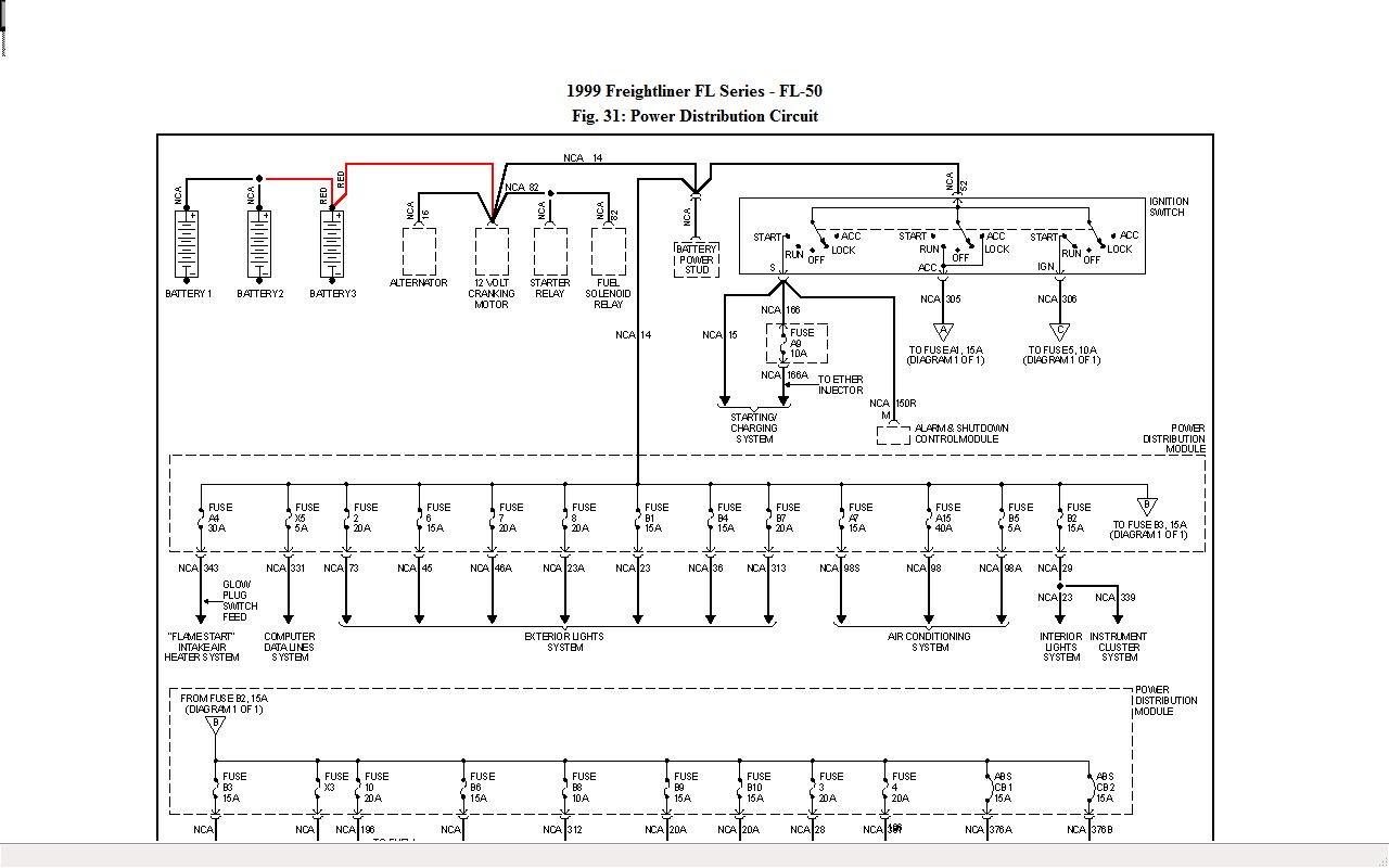 2005 Columbia Wiring Diagram Opel Ascona B Wiring Diagram Heaterrelaay Corolla Waystar Fr