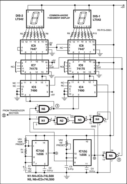 xt2657 wiring diagram for odometer download diagram
