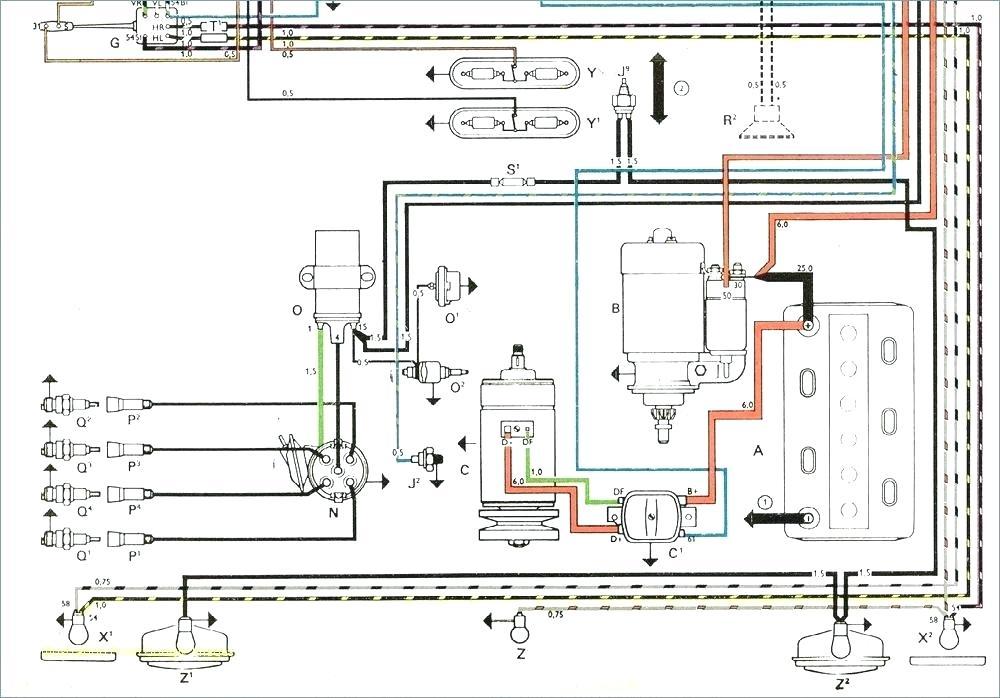 LN_6947] Vw Bug Engine Wiring Diagram Wiring DiagramMimig Faun Shopa Hapolo Mohammedshrine Librar Wiring 101