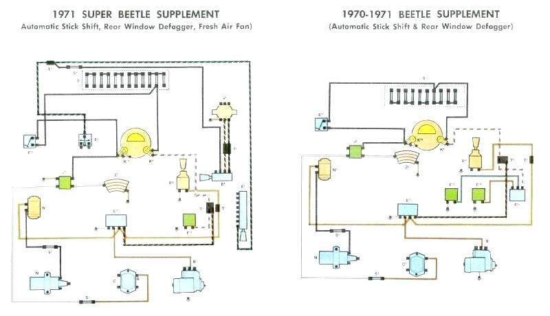 1971 volkswagen beetle engine wiring tt 4766  vw bug engine wiring diagram wiring diagram  vw bug engine wiring diagram wiring diagram