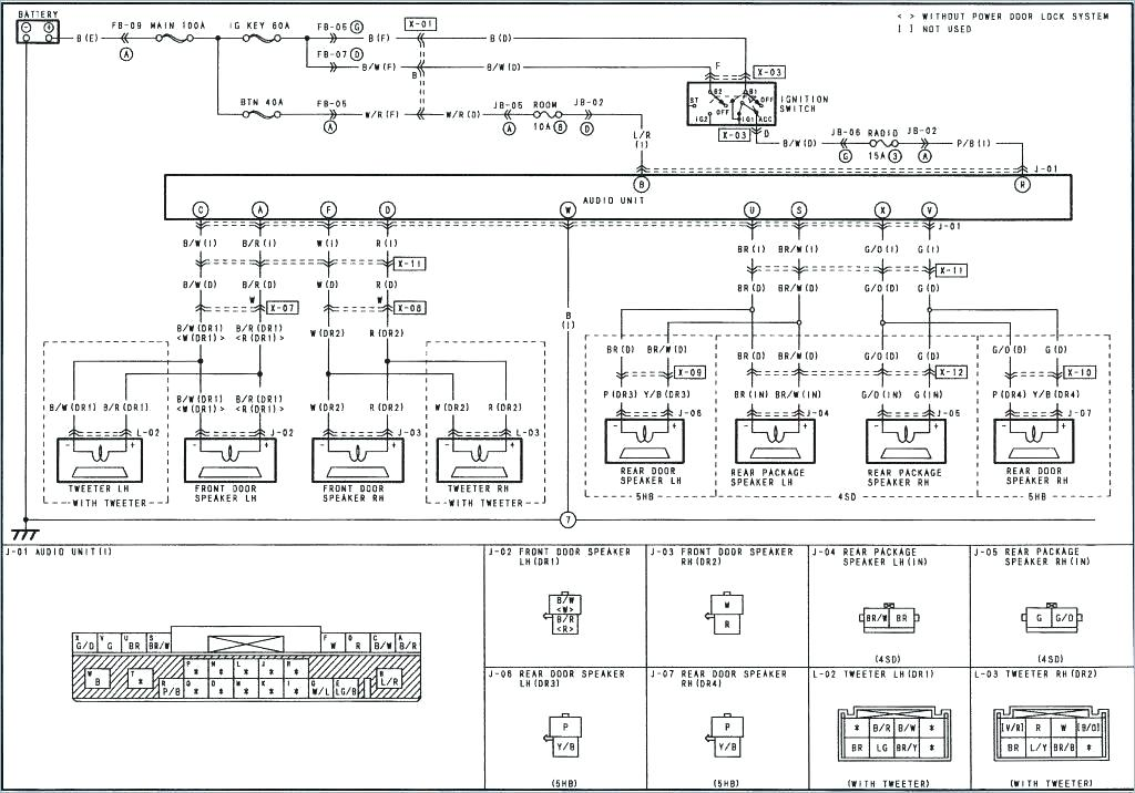[SCHEMATICS_48IS]  BA_1036] 99 Mazda Protege Stereo Wiring Diagram Free Diagram | Mazda Protege 5 Wiring Diagram |  | Vulg Ally Bdel Emba Mohammedshrine Librar Wiring 101
