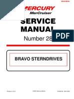 Pleasant Mercruiser 4 Cyl 3 0 Service Manual Gasoline 85K Views Wiring Cloud Onicaxeromohammedshrineorg