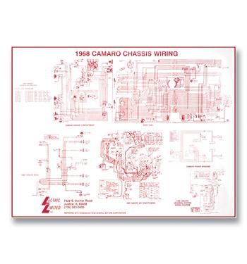 68 Camaro Console Wiring Diagram Ring Main Wiring Diagram Bathroom Vents Pujaan Hati1 Jeanjaures37 Fr