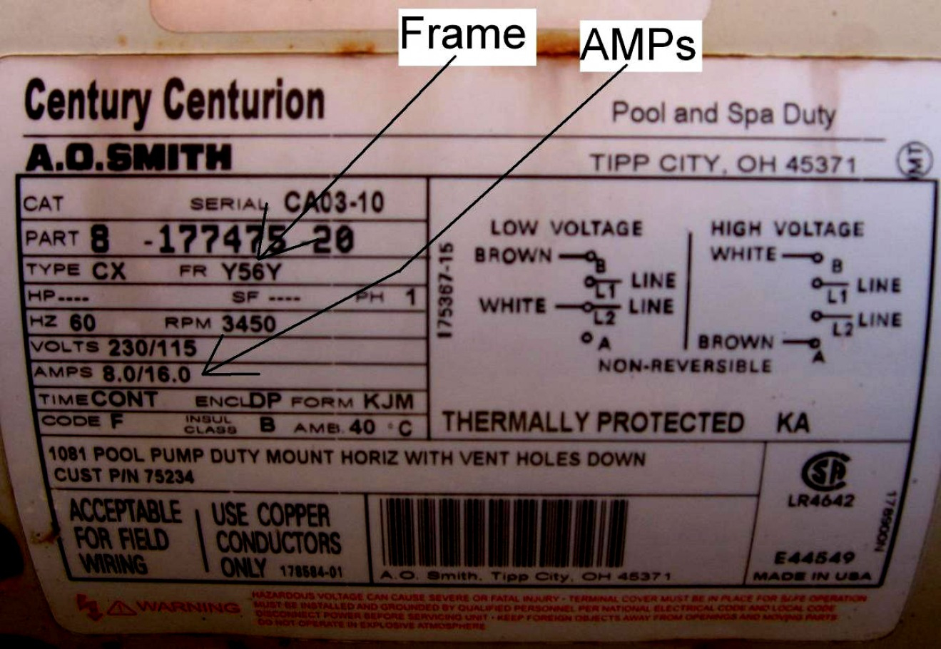 Century Ac Motor Wiring Diagram from static-cdn.imageservice.cloud