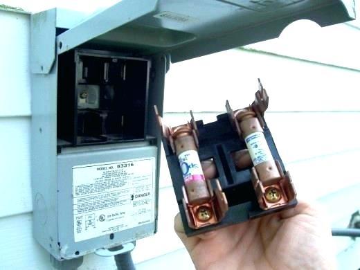 wylex standard fuse box ac unit fuse box e1 wiring diagram  ac unit fuse box e1 wiring diagram