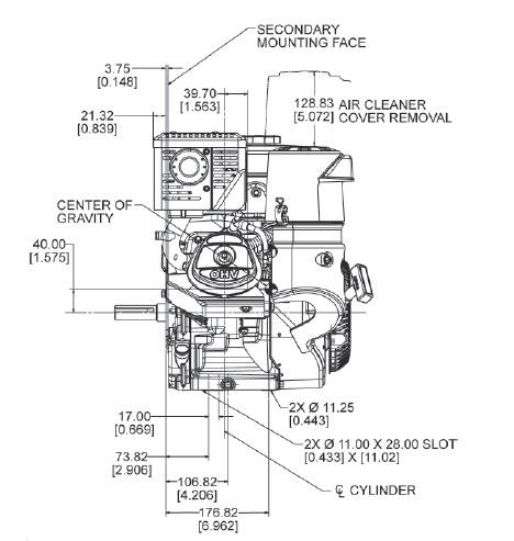 fs5129 kohler command 14 wiring diagram free diagram