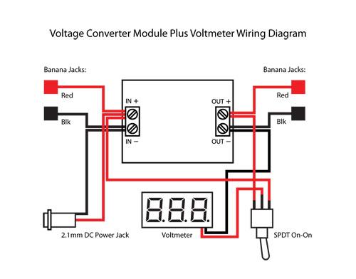 motorcycle voltmeter wiring diagram ar 5917  wiring diagram for volt meter  ar 5917  wiring diagram for volt meter