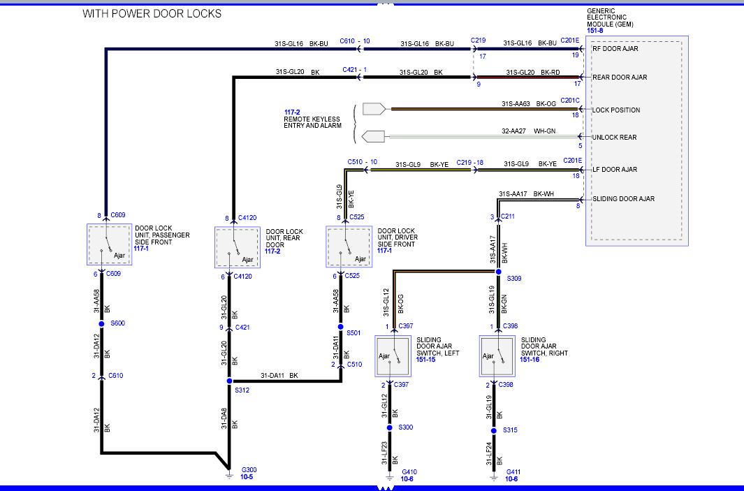 2010 Ford Transit Connect Radio Wiring Diagram Basic Key Wiring Diagram Polarisss Ab18 Jeanjaures37 Fr