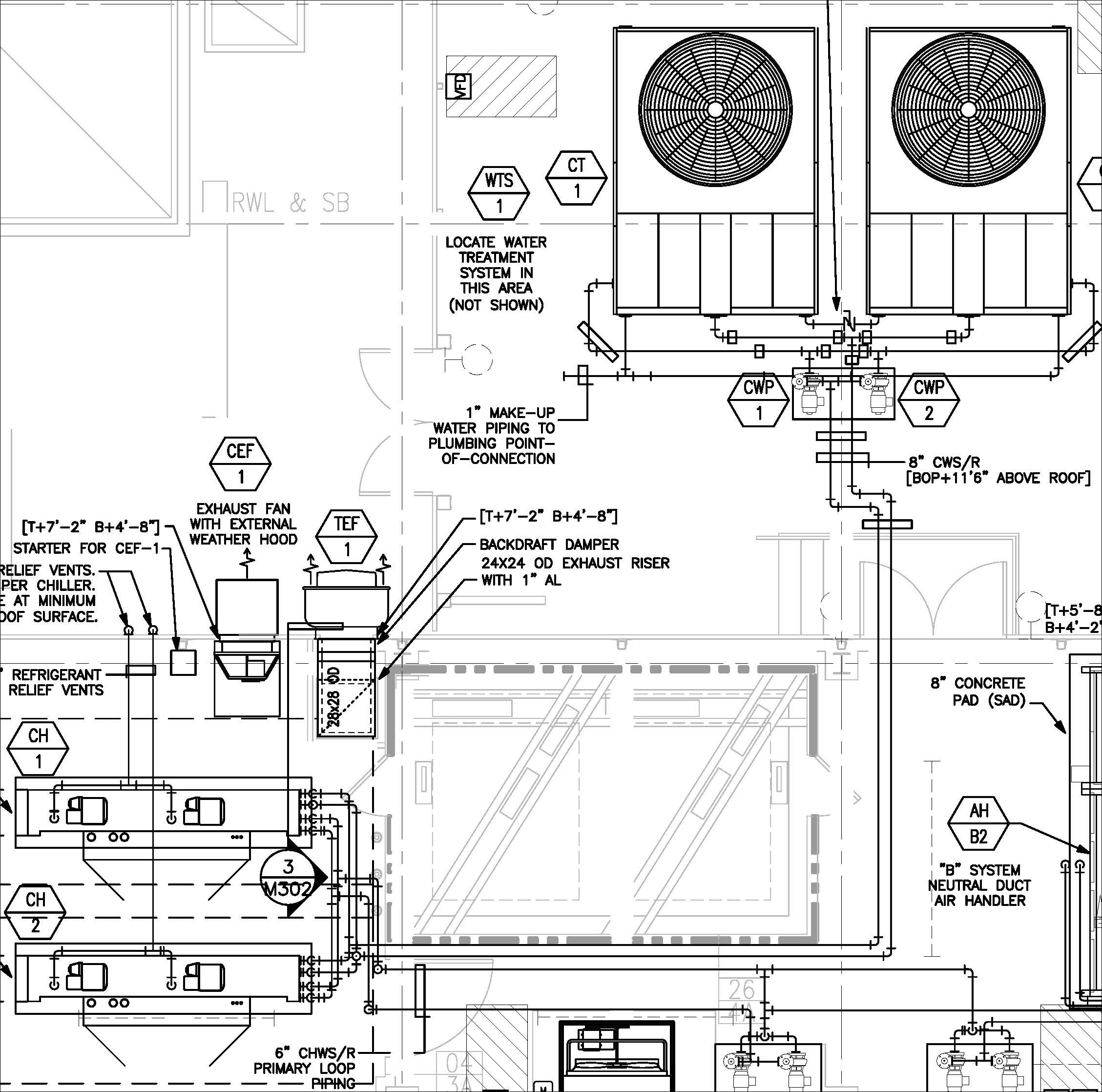 heatcraft evaporator coil wiring diagram cb 5970  bohn let0901f wiring diagram free diagram  cb 5970  bohn let0901f wiring diagram