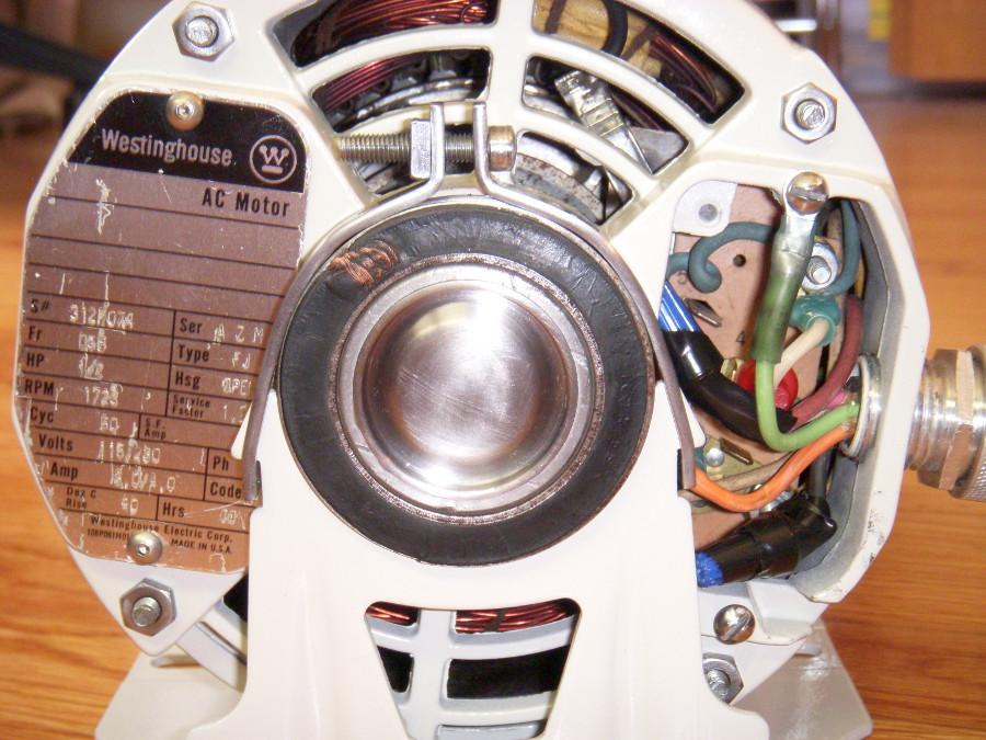 LZ_5306] Westinghouse 3 4 Hp Ac Motor Wiring Diagram Schematic WiringIcand Lectr Jebrp Proe Hendil Mohammedshrine Librar Wiring 101