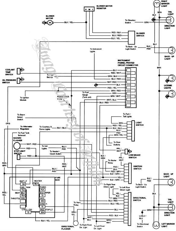 [DIAGRAM_38IS]  NE_1561] 1983 Ford F150 Wiring Diagram Schematic Wiring | 1983 F150 Wire Diagram |  | Shopa Ponol Hapolo Mohammedshrine Librar Wiring 101