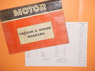 Vr 7412 1969 Pontiac Firebird Wiring Diagram On 1969 Firebird Complete Wiring Download Diagram