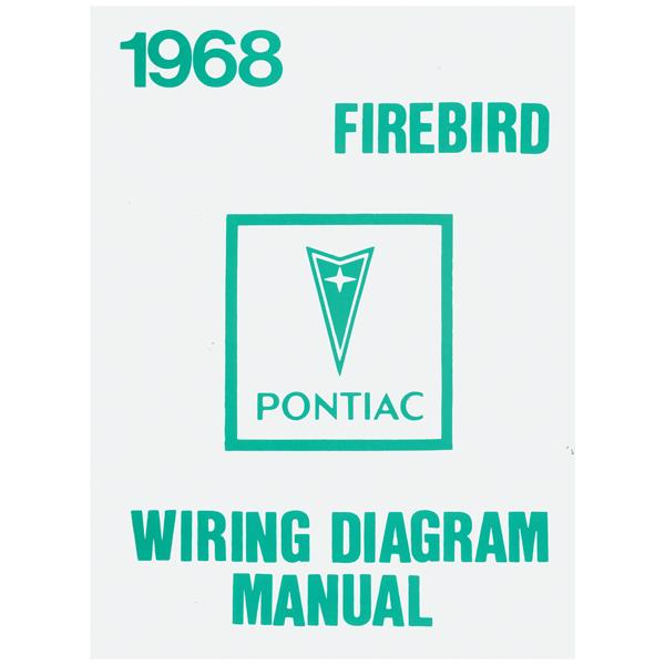 Md 9129 1969 Convertible Firebird Wiring Diagram Firebird Parts Literature Download Diagram