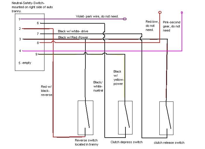 AZ_1776] 2008 Toyota Tacoma Oxygen Sensor Wiring Diagram Schematic WiringBarba Gritea Icand Lectr Jebrp Proe Hendil Mohammedshrine Librar Wiring 101