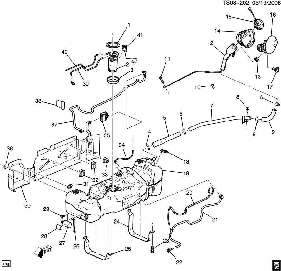 MZ_2526] Duramax Engine Parts Diagram Download DiagramWaro Skat Olyti Phae Mohammedshrine Librar Wiring 101