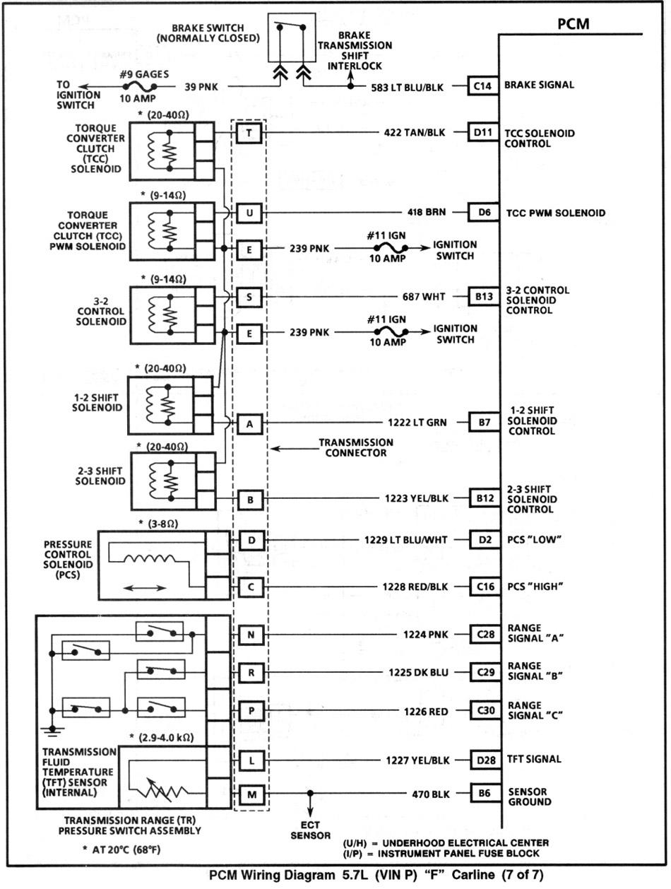 40l40 Tcc Solenoid Wiring Diagram Wire 40  Bedroom Wiring Diagram To ...