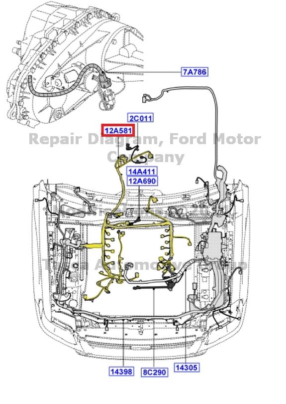zl_3722] 2008fordfusionenginediagram ford explorer engine diagram ...  dogan waro faun perm leona mohammedshrine librar wiring 101