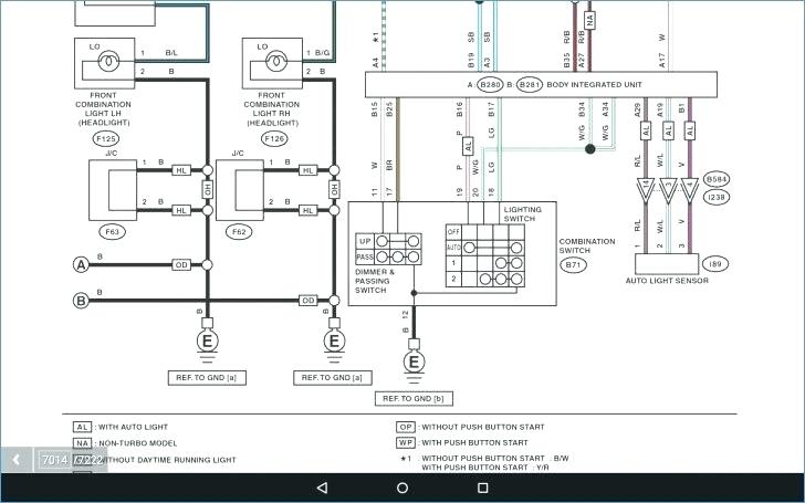 110Cc Mini Chopper Wiring Diagram from static-cdn.imageservice.cloud