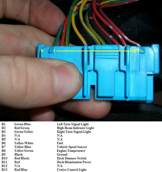 92 civic stereo wiring diagram 96 civic wiring diagram wiring diagram data  96 civic wiring diagram wiring